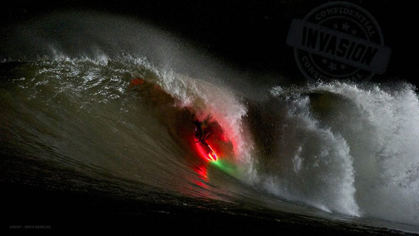 safi-night-surf