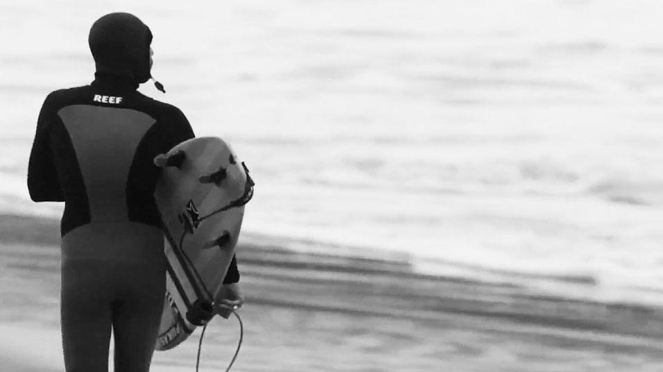 surfing-crudo-mario-azurza