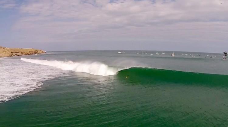 cabo-blanco-surf