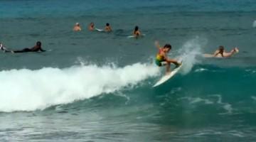 keoni-lasa-surf