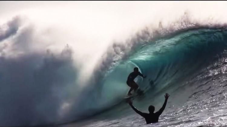japon-surf
