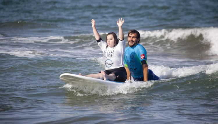 plataforma-kind-surf1