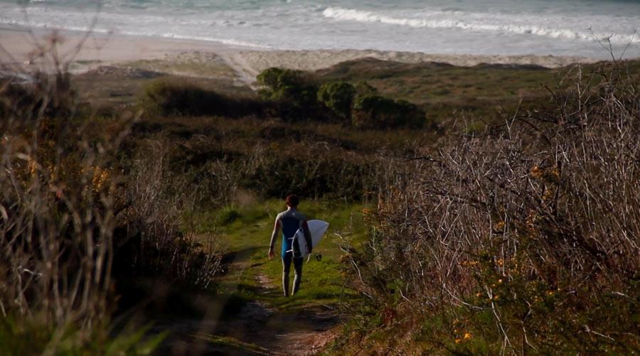 vicente-romero-surf