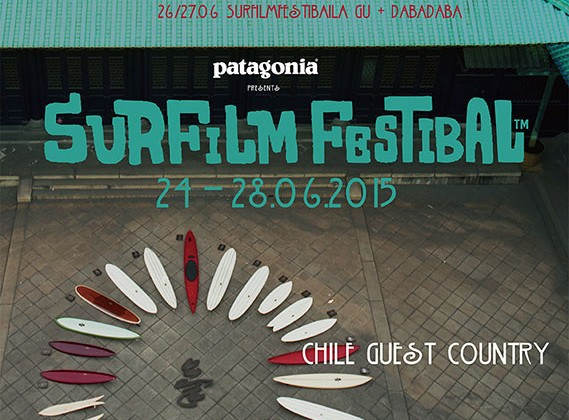 Surfilmfestibal13_poster_web