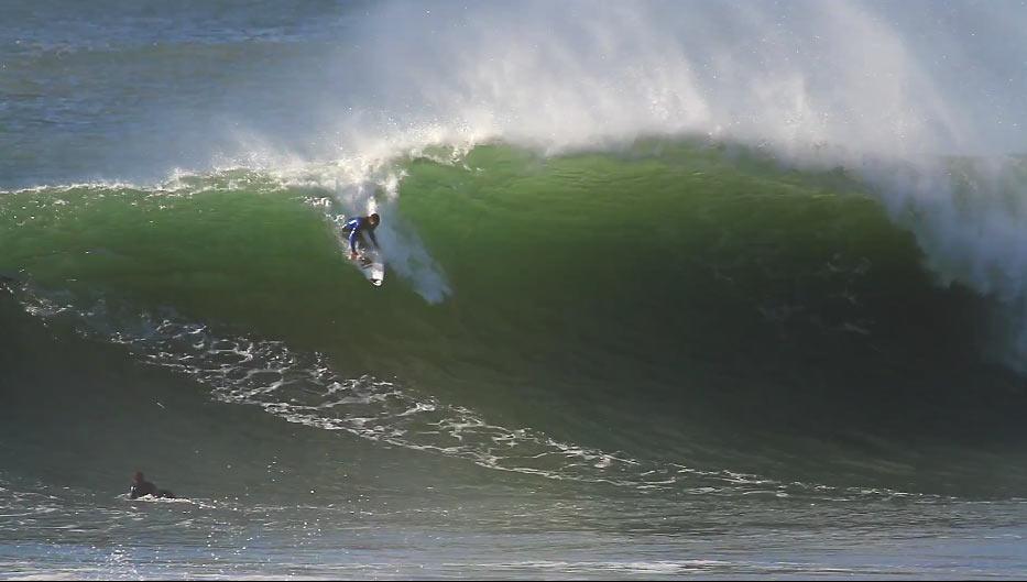 pedro-henrique-surf