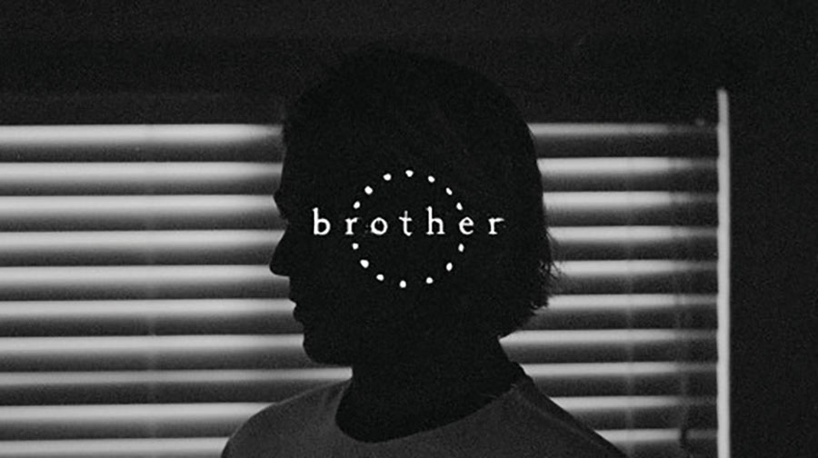 Brother_kolohe-andino
