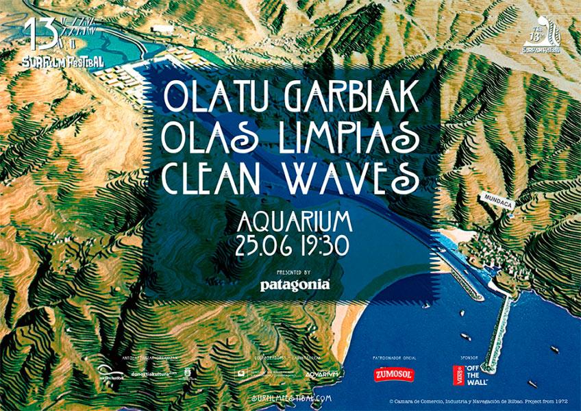 CleanWaves_web_LJkcT1
