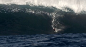 big-wave-australia