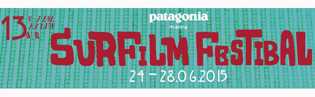 surfilmfestibal2015