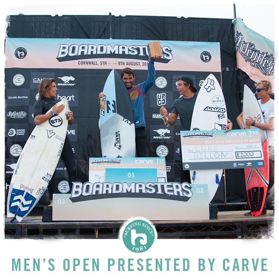 mens-open-podium