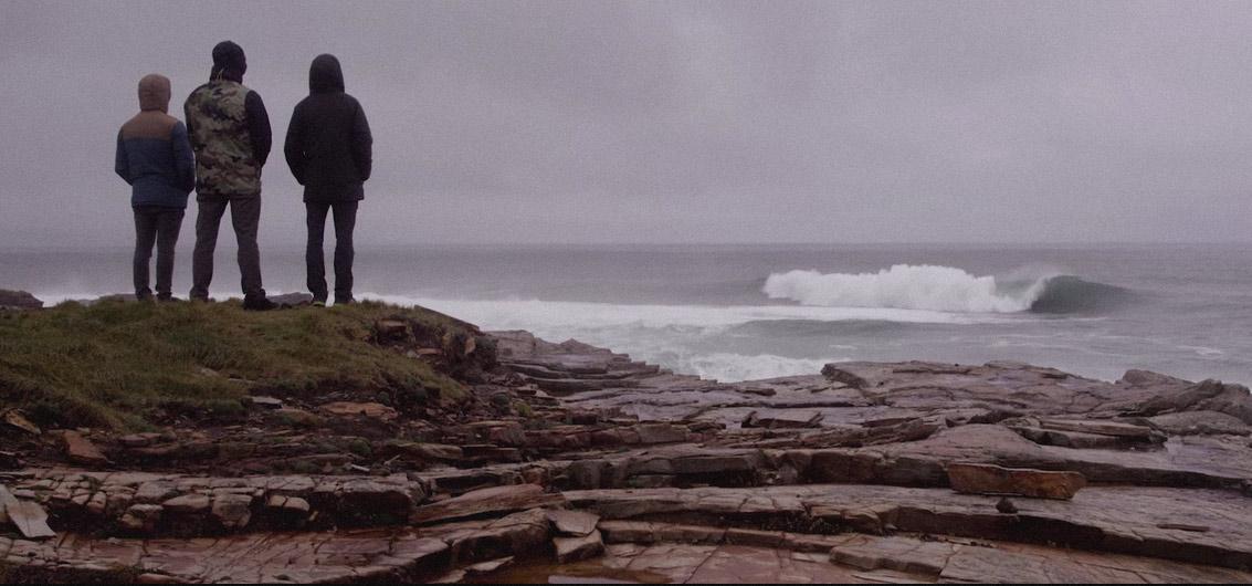redirect-surf-galicia