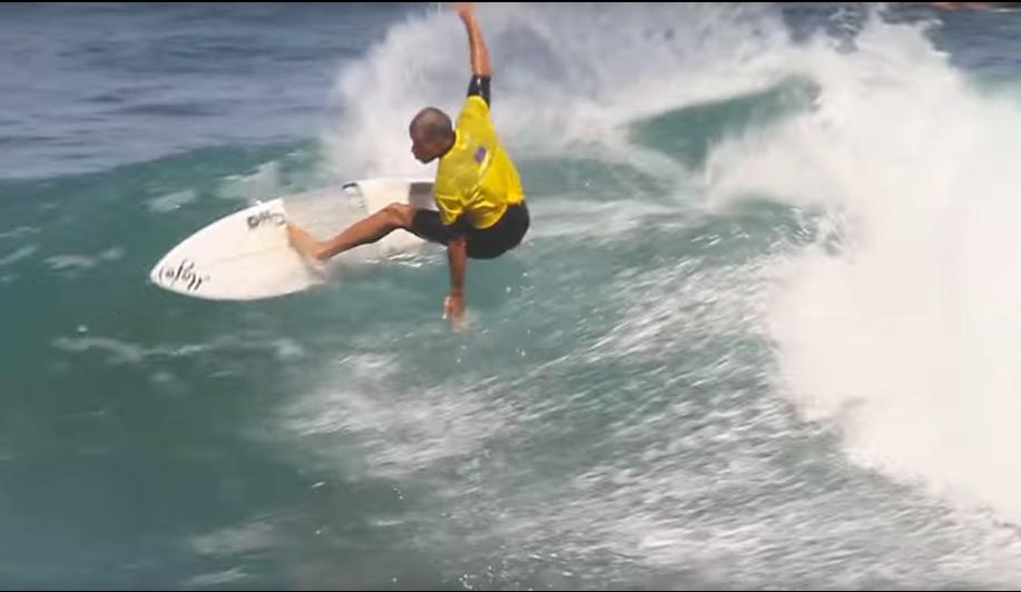 eduardo-acosta-surf-gra-canaria