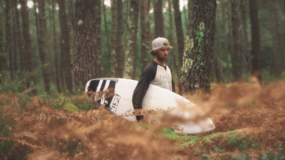 vicente-romero-surf-francia