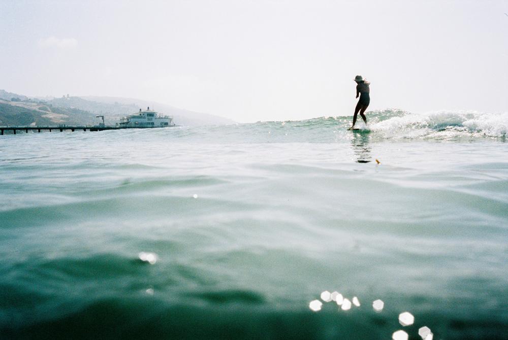 12.Malibu-noseride