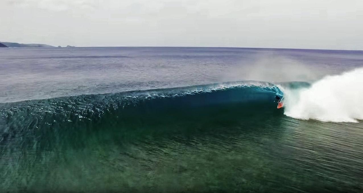alex-gray-surf-somewhere