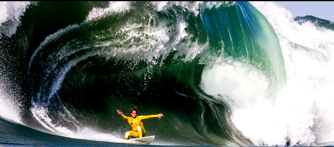 galicia-surf-slabs