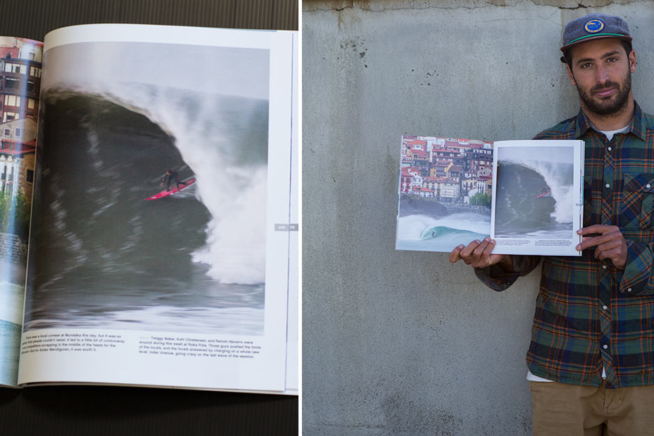 indar-unanue-surfers-journal