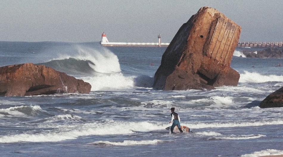 vincent-duvignac-surf