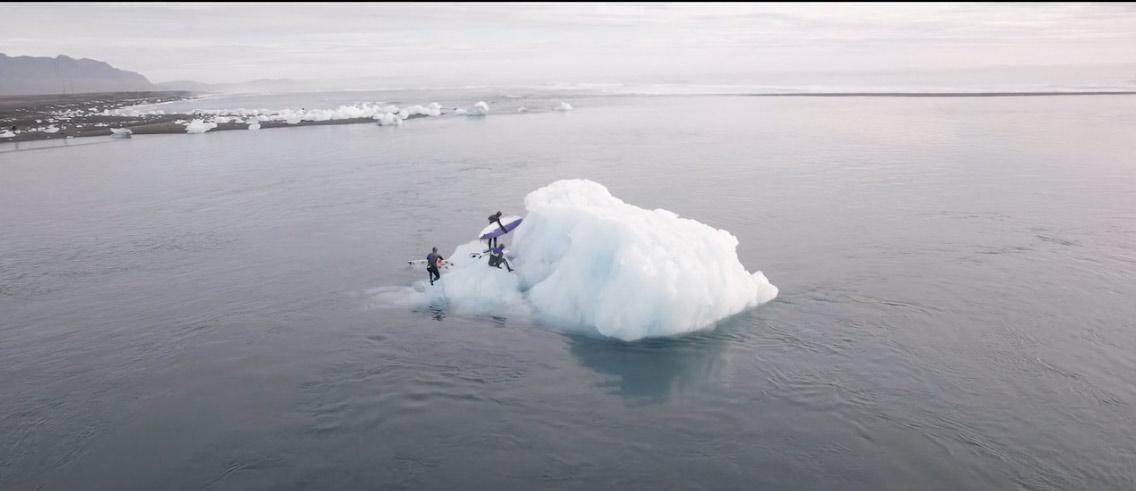 icelannd-surf