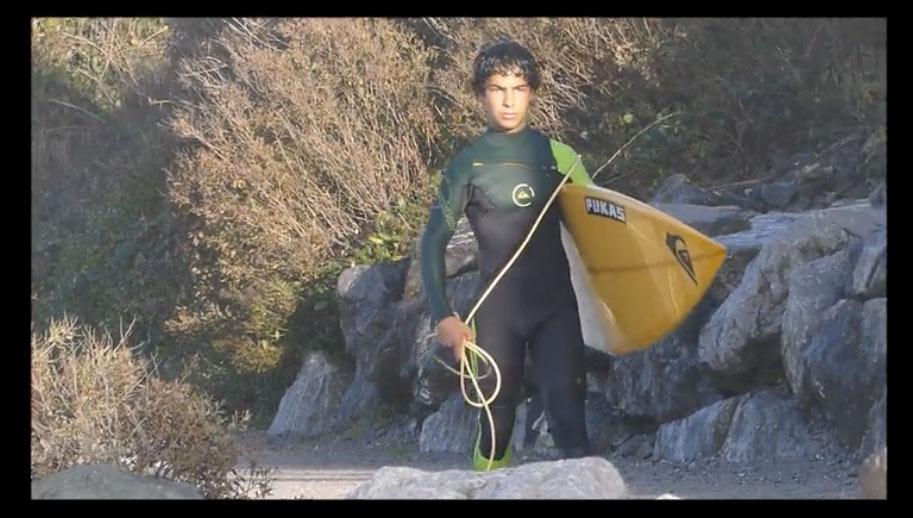 iker-amatriain-surf