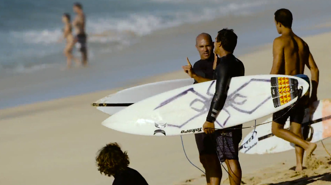 kelly-slater-pipeline