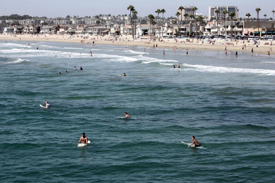 #12-NEWPORT-BEACH--C.A