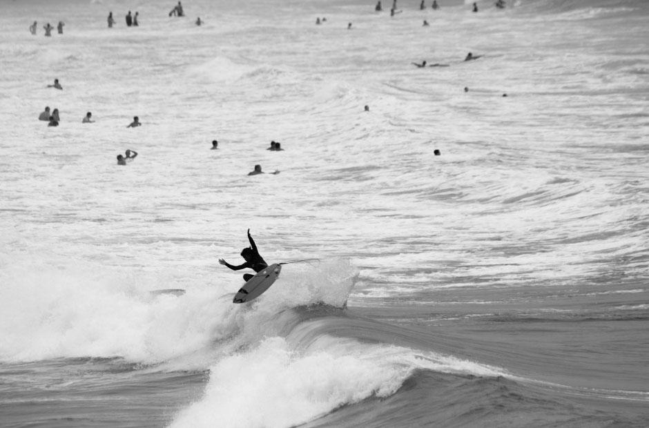 #4--HUNTINGTON-BEACH--C.A