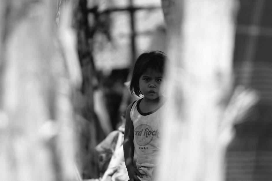 #8--RETRATO--NUSA-LEMBONGAN--INDONESIA