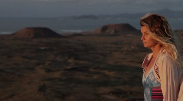 Leah-Dawson-fuerteventura