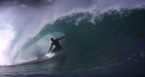 andy-irons-mundaka
