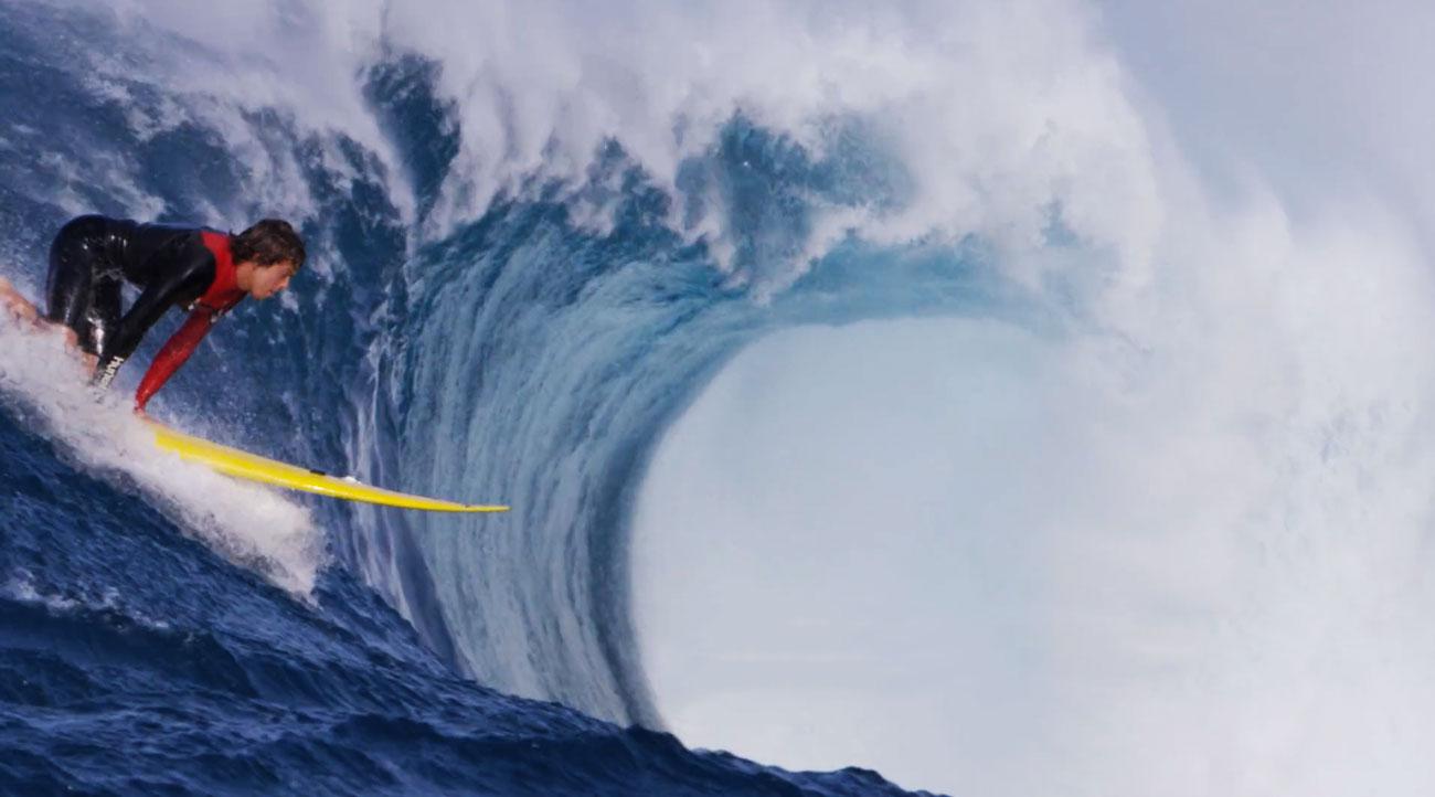 kai-lenny-surf