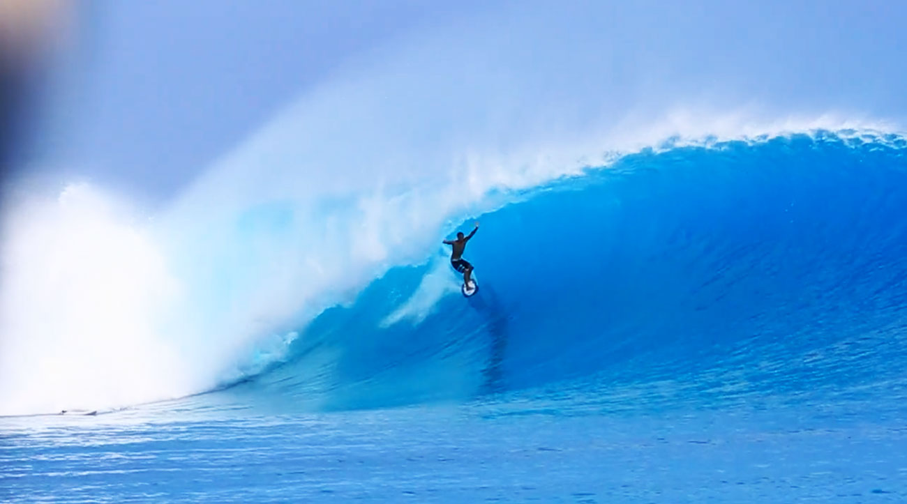 koa-smith-mentawai