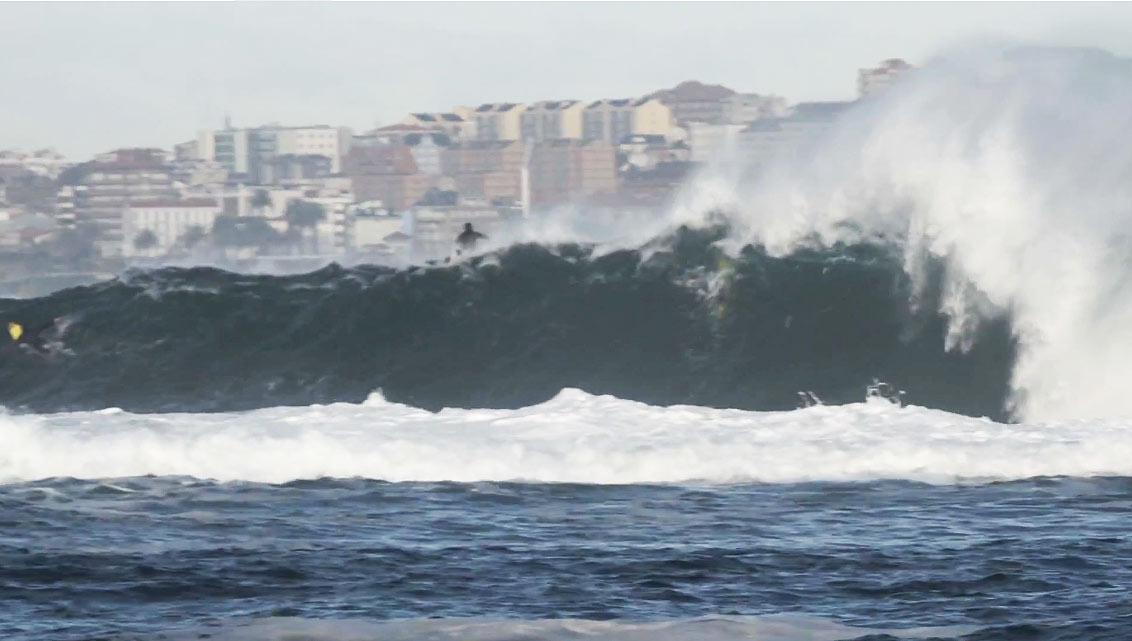 olas-grandes-somo
