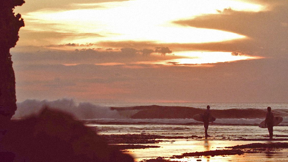 surf-uluwatu-bali