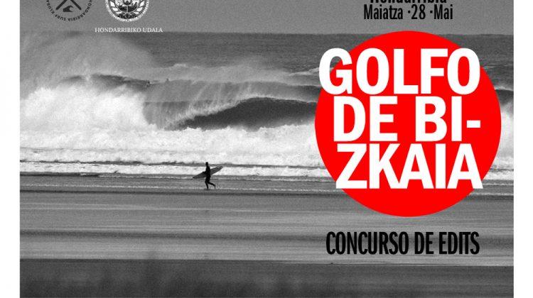cartel-concurso-edits-hondarribia