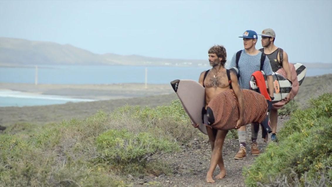 lanzarote-surf-natxo-gonzalez