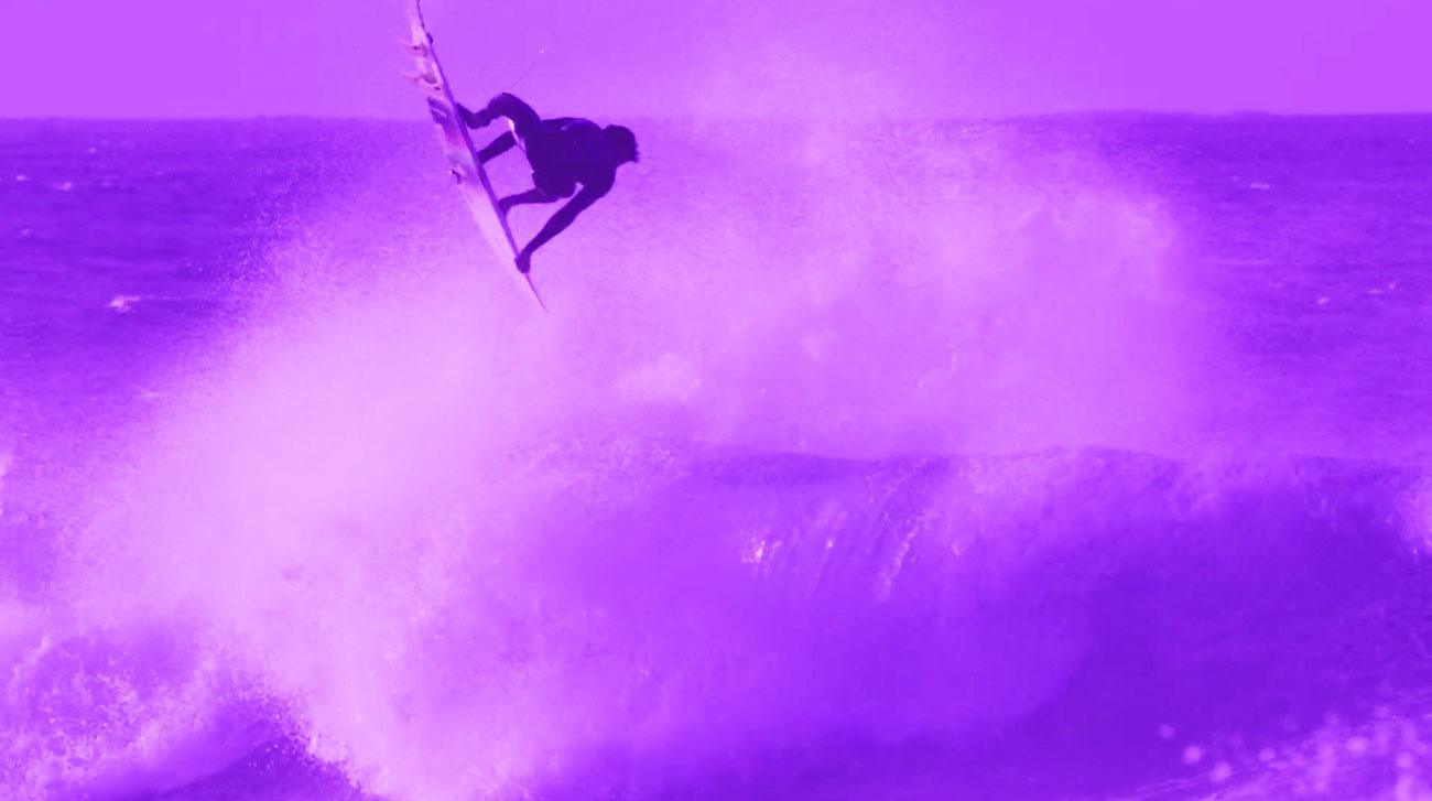 matt-meola-purple