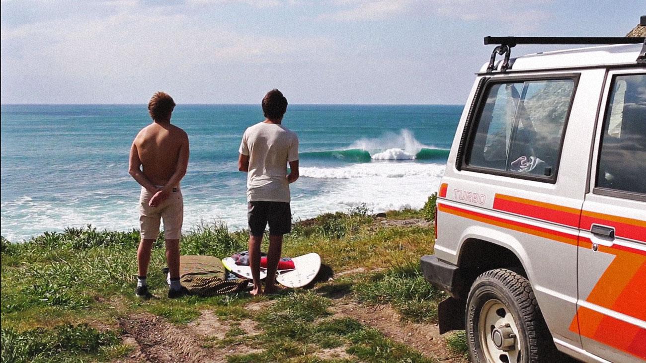 menakoz-surf
