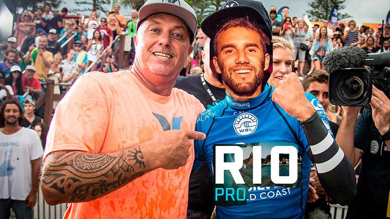 Rafa Solis Oi Rio Pro