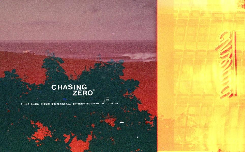 Chasing_Zero_1_pvzaON