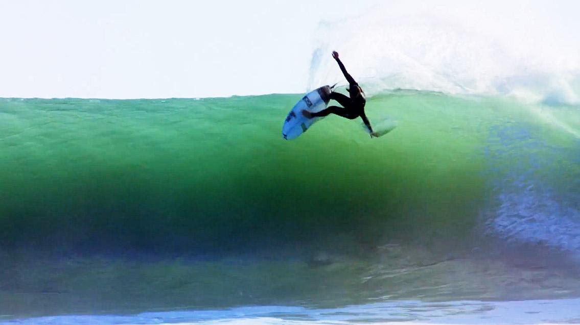 Whatever-Beach---Conner-Coffin