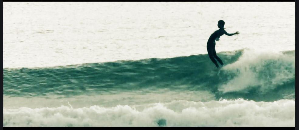 longboard-galicia