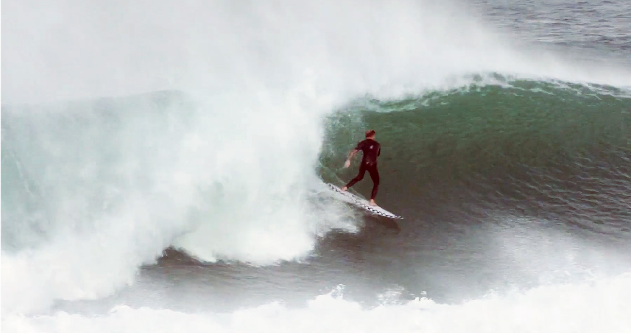 noosa-large-surf