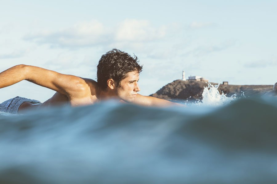 pull-and-bear-surf-7