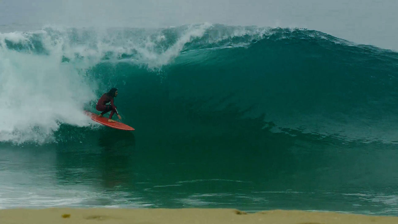 rob-machado-wedge