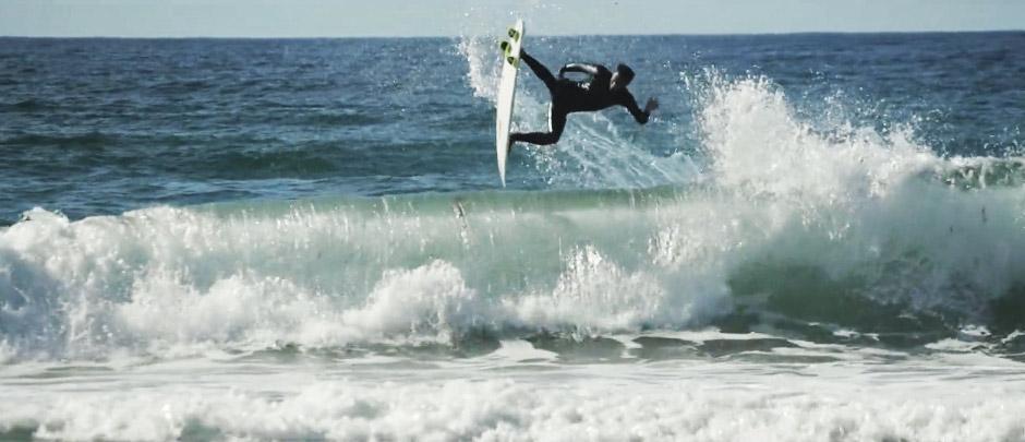 jonathan-gonzalez-surf