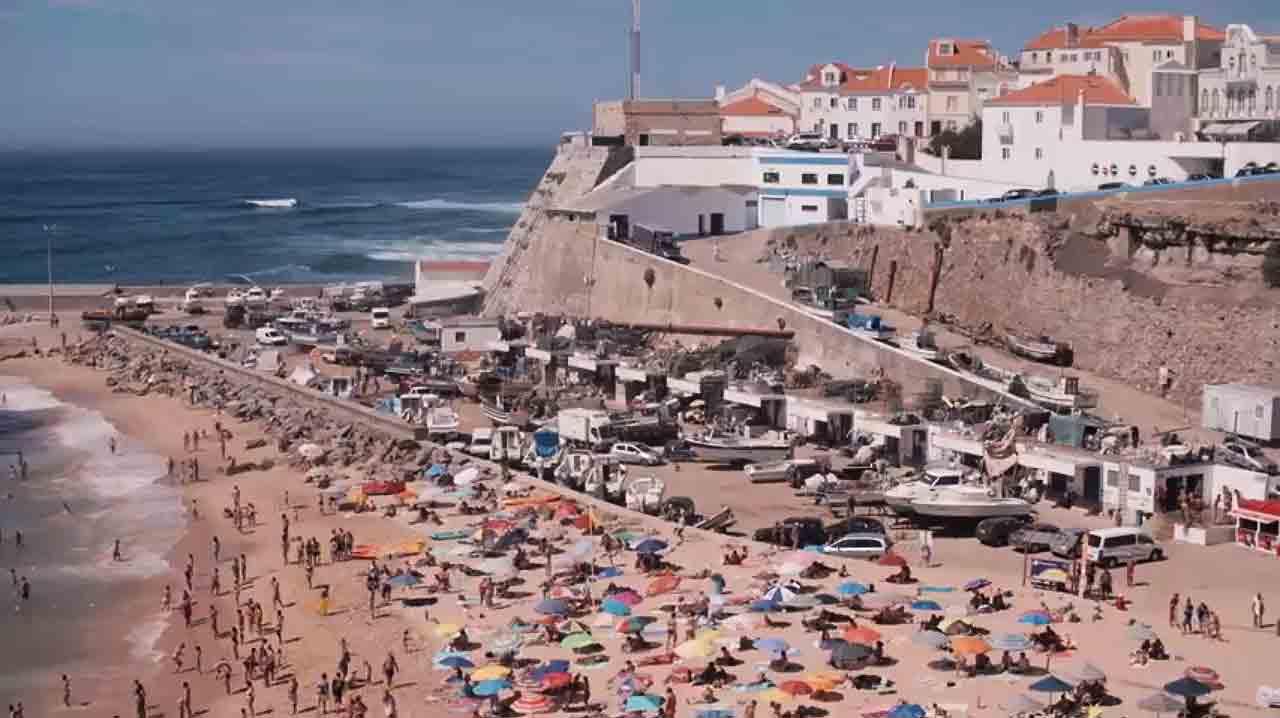 portugal-reef