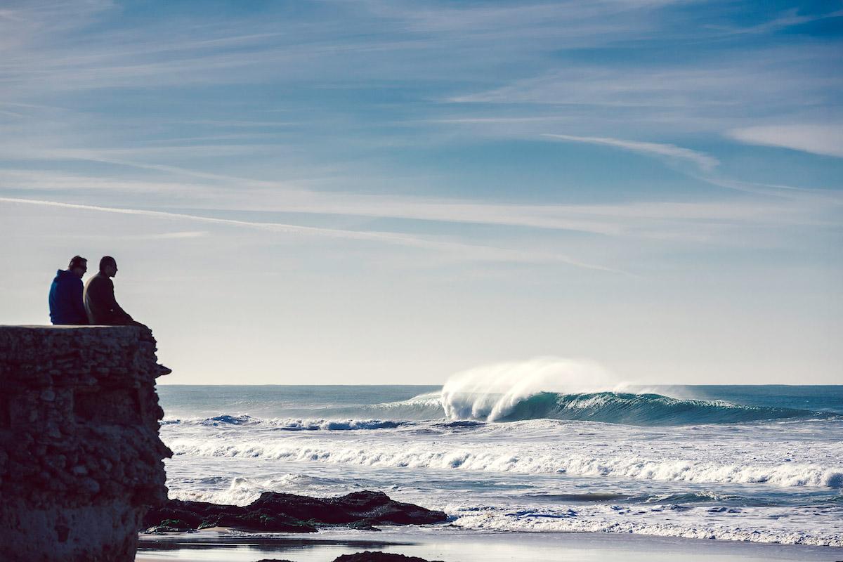 wave-palmar-dos