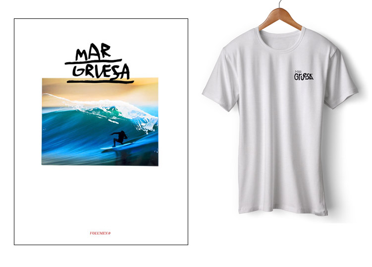 revista-mar-gruesa-camiseta-surfing-crudo