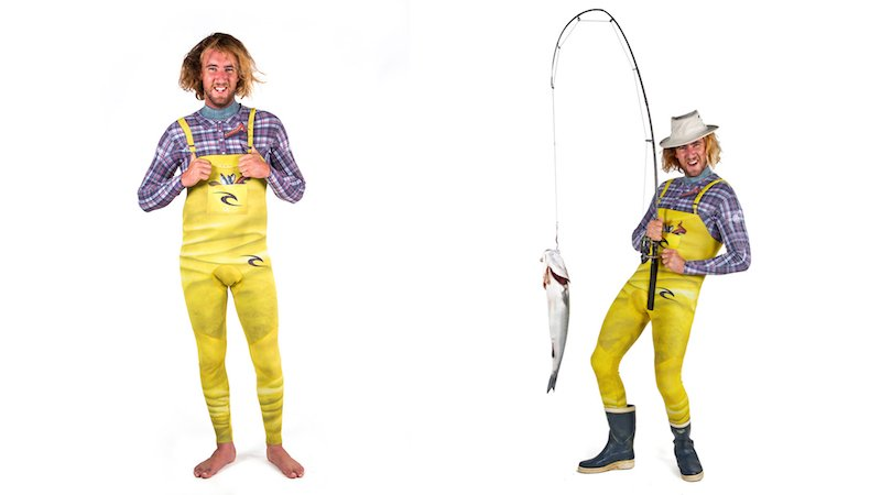 as_surf_wilko_fisherman_2048-1